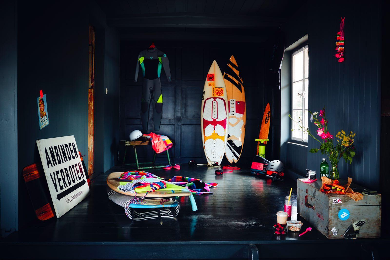 surf1-franca-moring