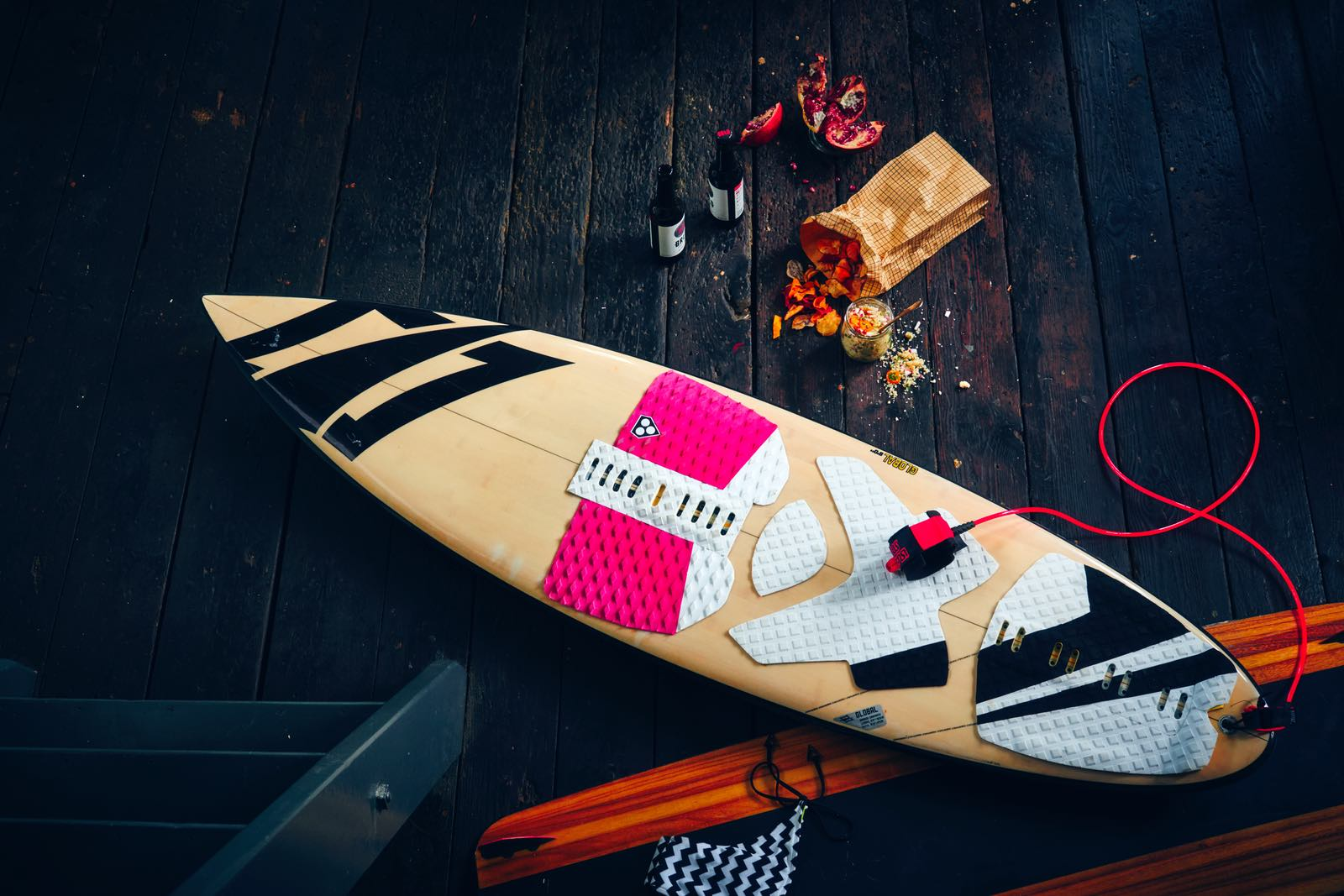 surf2-wranca-moring